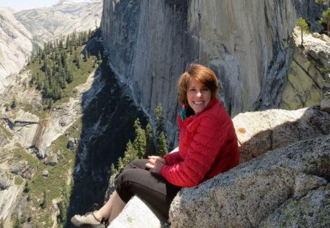 Best Hiking Spots Near Fresno