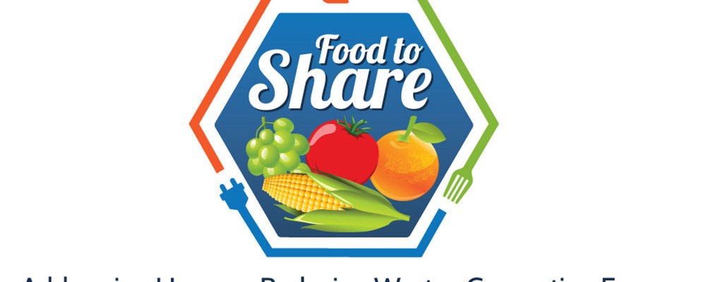 Fresno's New Food Sharing Program