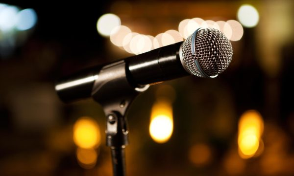 Best Places to Enjoy Live Music in Fresno