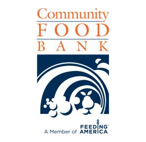 Community Food Bank Of Fresno