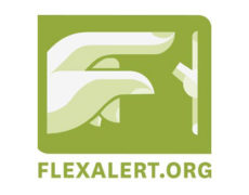 Flex Alerts Come to Fresno