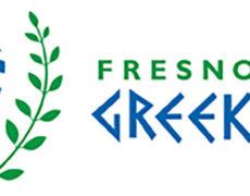 Fresno Greek Fest 2017