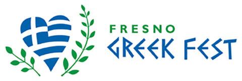 Fresno Greek Fest 2016