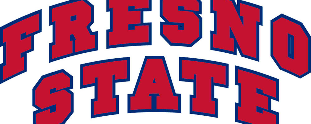 Fresno State Ranked No. 25 by Washington Monthly