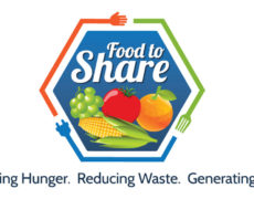 Fresno's New Food Sharing Program