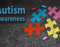 Autism Resources in Fresno