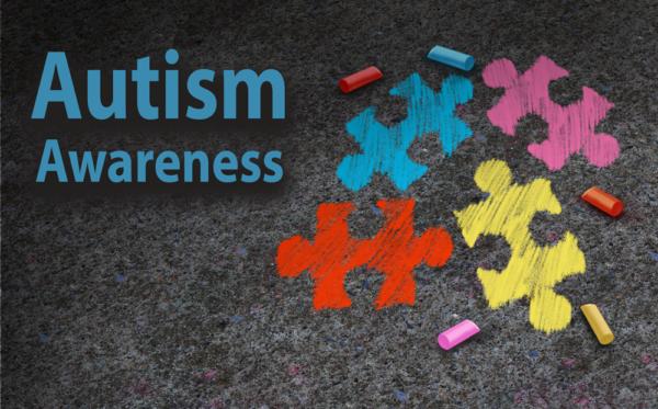 Autism Resources in Fresno