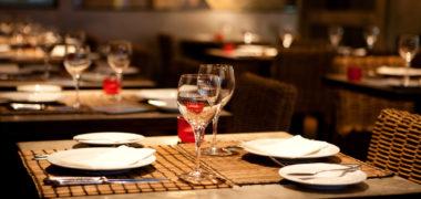 4 Fresno Restaurants Serving Thanksgiving Dinner