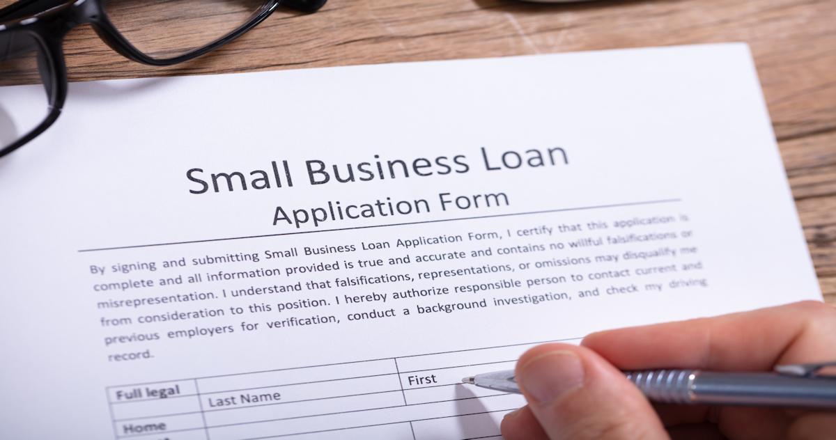 Better Blackstone Lending Opportunities Workshop
