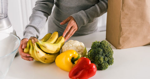 Need Groceries? Central California Food Bank Can Help
